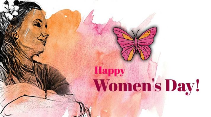 happy,women's,day,2020,happy,womens,day,2020,images,happy,women's,day,2020,date,happy,womens,day,2020,quotes,happy,national,women's,physician,day,2020,happy,women's,day,2020,images,international,womens,day,2020,theme,how,to,celebrate,international,womens,day,international,womens,day,2019,theme,international,womens,day,history,international,womens,day,2019,activities,international,womens,day,2020,events,international,womens,day,color,international,womens,day,logo,women's,day,speech,national,women's,day,in,india,international,women's,day,blog,international,women's,day,logo,png,women's,day,quotes,international,women's,day,resources,international,women's,day,2019,theme,international,women's,day,history,women's,day,vietnam,report,writing,on,women's,day,in,school