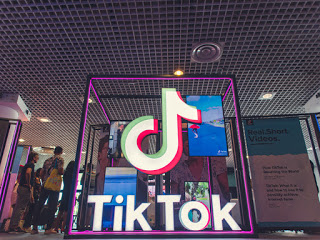 TikTok For Advertising trickytips