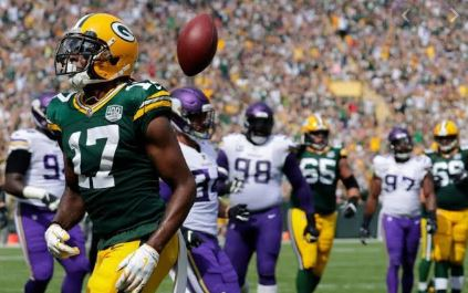 packers vs vikings,nfl playoff scenario 2019,nfl playoffs,aaron rodgers,nfl playoff schedule,alexander mattison,mike boone,kirk cousins,vikings vs packers,nfc playoff picture,playoff picture,nfl game tonight,nfc playoff scenarios,aaron jones,what channel is nfl on today,za'darius smith,jazz vs heat,mattison,week 16 nfl picks,nfl week 16 picks,matt lafleur,nfl live stream,packers vikings,vikings packers,nfl playoff,,Packers'-defense-suffocated-Vikings-en-route-to-23-10-win-and-NFC-North-title