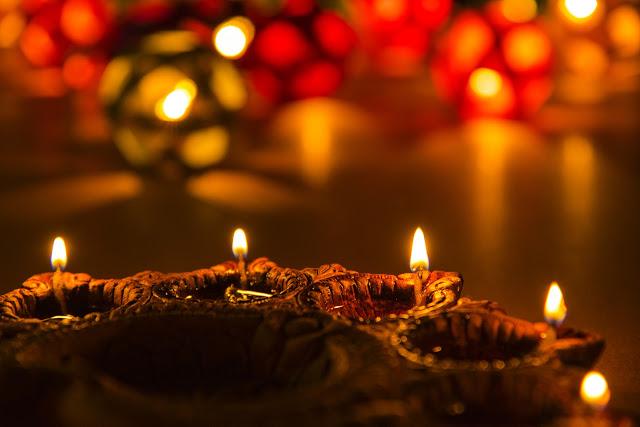 Diwali2019, officialtrickytips.com