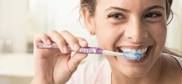 Do I Really Need to Use Toothpaste,Is brushing your teeth necessary?