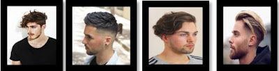 hairstyle for silky hair male indian,indian mens hairstyles for short hair,hairstyles mens indian 2019,hairstyles mens indian 2017,hairstyles mens indian 2018,hair style for boys indian,hairstyles mens ,indian formal hairstyle,indian hair cutting boy,tircky tips