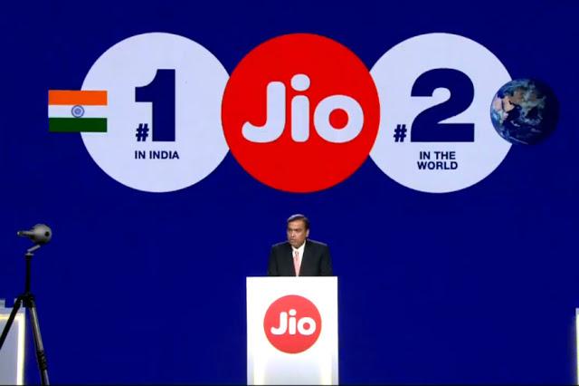 officialtrickytips.com,jio,jio tv,jio gigafiber,jio fiber,reliance,mukesh ambani,reliance agm,reliance jio gigafiber launch,reliance agm 2019,jio fiber plans,jio giga fiber,reliance jio,jio set top box,jio fibernet,jio dth,gigafiber,jio phone 3 launch date in india,saudi aramco,jio news,jio fibre,jio broadband,ril agm,jio agm,jio gigafiber launch,reliance industries