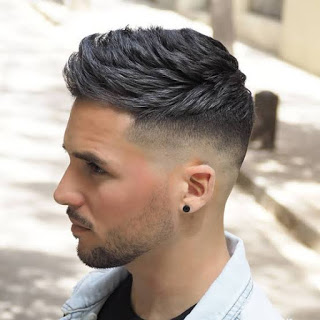 small hairstyle winter 2020,modern hair style india,hairstyle for small hair