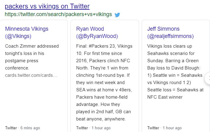 packers-vs-vikings-on-Twitter-Packers'-defense-suffocated-Vikings-en-route-to-23-10-win-and-NFC-North-title-trickytips.JPG